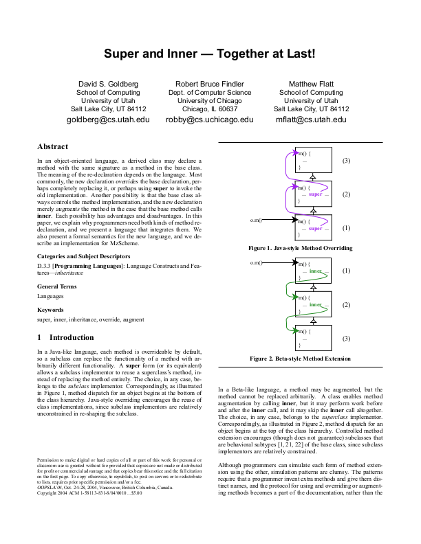 pdf-read: Read and render PDF files